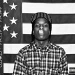 Die Rückkehr des Rap: Oder warum HipHop der neue Rock´n`Roll ist