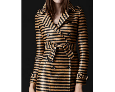 BURBERRY PRORSUM Women