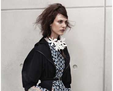 marni for h&m; images