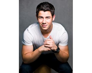 Nick Jonas ist wieder Single: Beziehungsaus mit Delta Goodrem