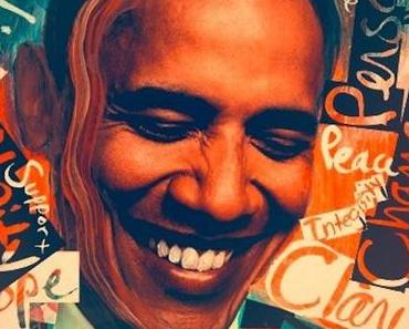 "Mick Boogie & Terry Urban – ""Obamify"" | Mixtape"