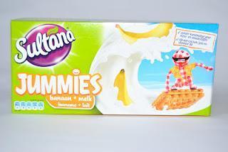 Heute im Angebot: Kekse!!!