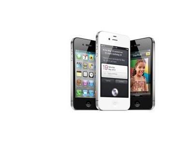 iPhone 4S wird ab März bei der China Telekom erhältlich sein