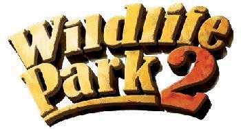 Wildlife Park 2 bekommt einen neuen DLC