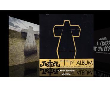 Meisterwerke Teil I – Justice