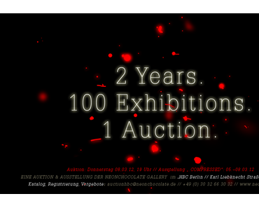 Berlin: Auktion und Ausstellung .COMPRESSED