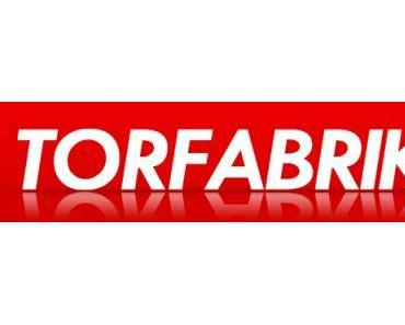 "Energy-Drink ""Torfabrik"" im Test"