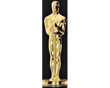 Die Nacht der Stars – Die Oscarverleihung 2012