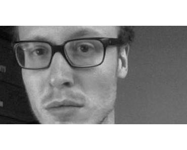 Kritik Newcomer: Warum gestalten? Bericht vom Symposium der HFBK