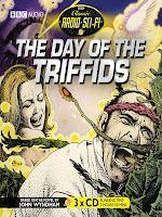 Day of the Triffids: Sam Raimi plant Neuverfilmung