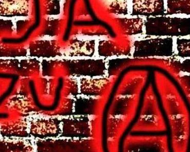 Wer B sagt, muss auch Berliner Mauer sagen