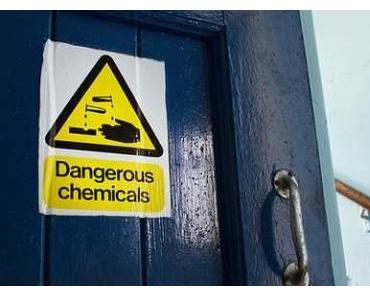 Monsanto in Frankreich wegen chemischer Vergiftung verurteilt