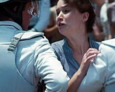 Aktueller Filmausblick auf das Kinojahr 2012