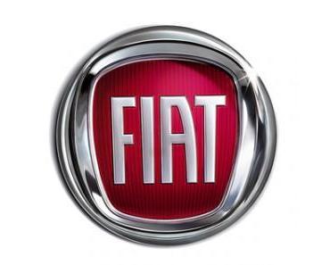 Fiat geht in die Produktoffensive
