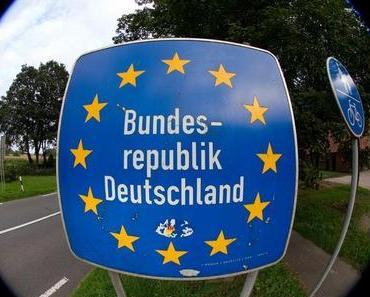 Deutschland entzieht EU-Immigranten HartzIV