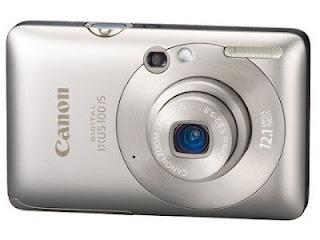 Canon Kundenservice