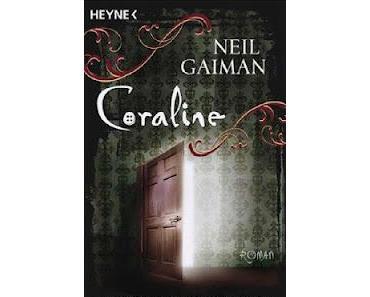 Rezi: Coraline