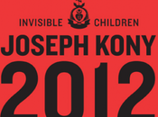 KONY 2012 Netz jagt einen Mörder
