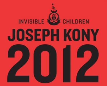 KONY 2012 – Das Netz jagt einen Mörder