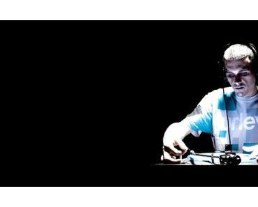 80′s Hip Hop Set [DJ KER, 1980 - 1989]