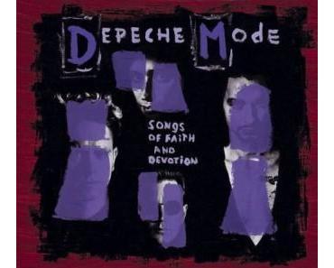 Meisterwerke Teil II – Depeche Mode