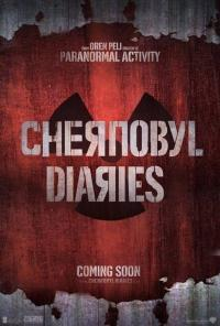 Trailer zu Oren Pelis 'Chernobyl Diaries'