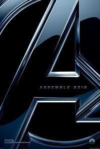 Japanischer Trailer zu 'The Avengers'