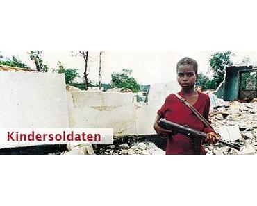 missio-Hilfsaktion besser als Kony2012-Medienhype