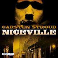Gehört: Niceville von Carsten Stroud