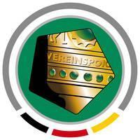 DFB Pokal Halbfinale Fürth gegen Dortmund