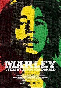 Trailer zur Dokumentation 'Marley'