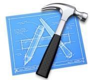 Apple veröffentlicht Version 4.3.2 von Xcode