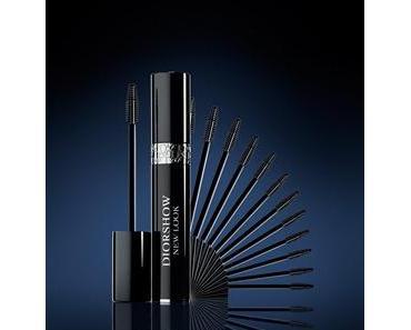 Dior New Look Mascara
