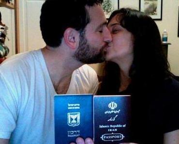 Israel-Loves-Iran/Iran-Loves-Israel