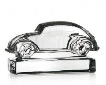 VW Käfer Schmuck