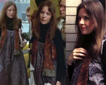 THE ANNIE-HALL-LOOK