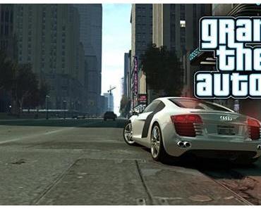 Grand Theft Auto 5 – Neue Gerüchte zu dem Protagonisten, dem Multiplayer und dem Release-Termin