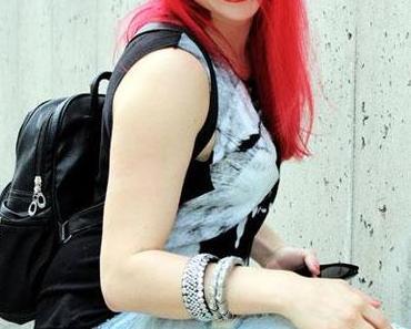 Praktisch & stylisch: Der Rucksack ist die neue Trend-Tasche!