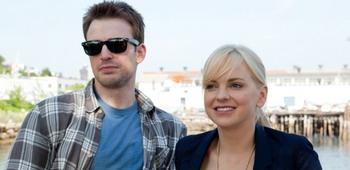 Filmkritik zu 'Der perfekte Ex'