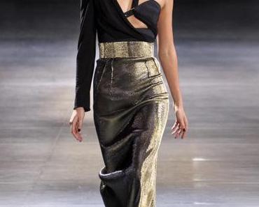 Runway-Star Arizona Muse ist neues Estée Lauder-Gesicht