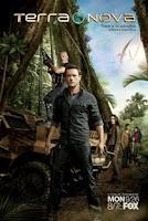 Terra Nova: Netflix sagt ab - Ist das Aus der Serie endgültig besiegelt ?