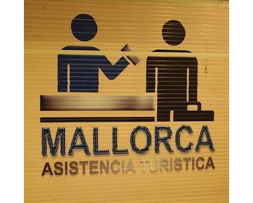 Impressionen aus Mallorca - Little Germany im Mittelmeer