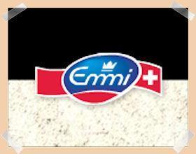 Produkttest: Emmi Caffé Latte Tahiti Edition
