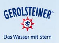 """[Produkttest] - ,,Gerolsteiner-Limonade"""""""