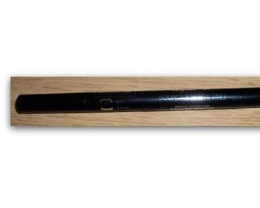 3-in-1 Augenbrauen-Stift von agnes b.