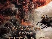 Kino-Kritik: Zorn Titanen