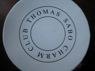 Mein Thomas Sabo Schmuck