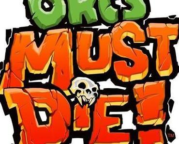 Orcs Must Die! 2 - Keine Konsolenumsetzung geplant aber Release im Sommer