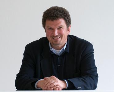 interview: Fritz Frenkler – Was ist eigentlich die Aufgabe von Design?