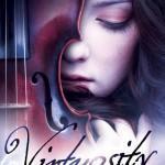 [E-Book Rezi] Jessica Martinez – Virtuosity